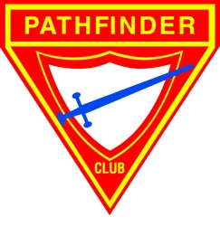 Pathfinder_logo_medium