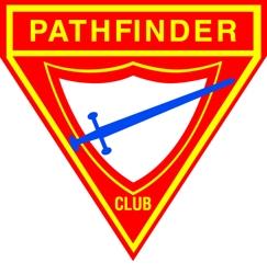 Pathfinder_logo_medium