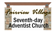 Fairview Village Seventh Day Adventist Church